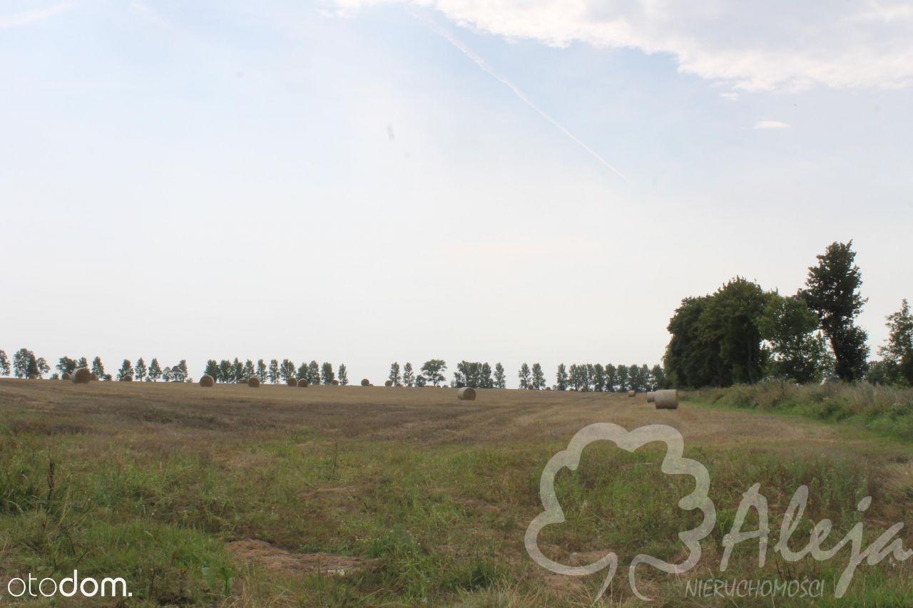 Działka na sprzedaż, Strzeżenice, koszaliński, zachodniopomorskie - Foto 6