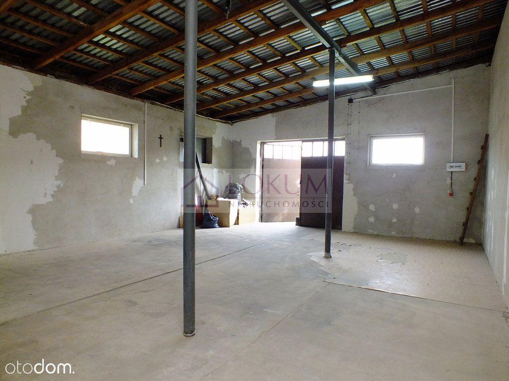Lokal użytkowy na sprzedaż, Radom, Zamłynie - Foto 2