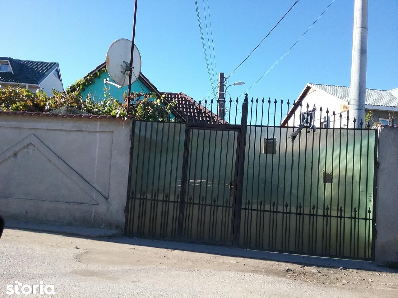 Casa de vanzare, Dolj (judet), Strada I. G. Duca - Foto 5