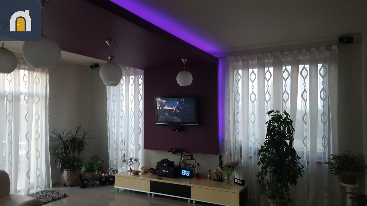 Casa de vanzare, Cluj (judet), Făget - Foto 5