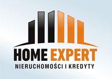 To ogłoszenie lokal użytkowy na sprzedaż jest promowane przez jedno z najbardziej profesjonalnych biur nieruchomości, działające w miejscowości Bogatynia, zgorzelecki, dolnośląskie: HOME EXPERT