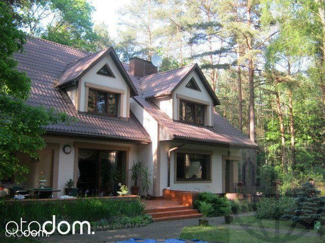 Dom na sprzedaż, Prace Duże, piaseczyński, mazowieckie - Foto 4
