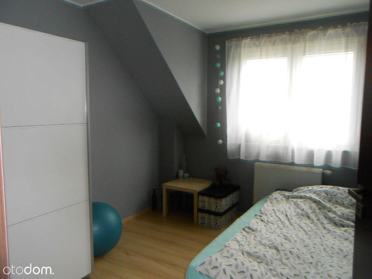 Dom na sprzedaż, Kluczbork, kluczborski, opolskie - Foto 12