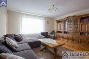 Dom na sprzedaż, Borowo, kartuski, pomorskie - Foto 7
