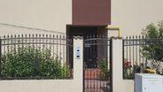 Apartament de vanzare, Ilfov (judet), Strada Libertății - Foto 6