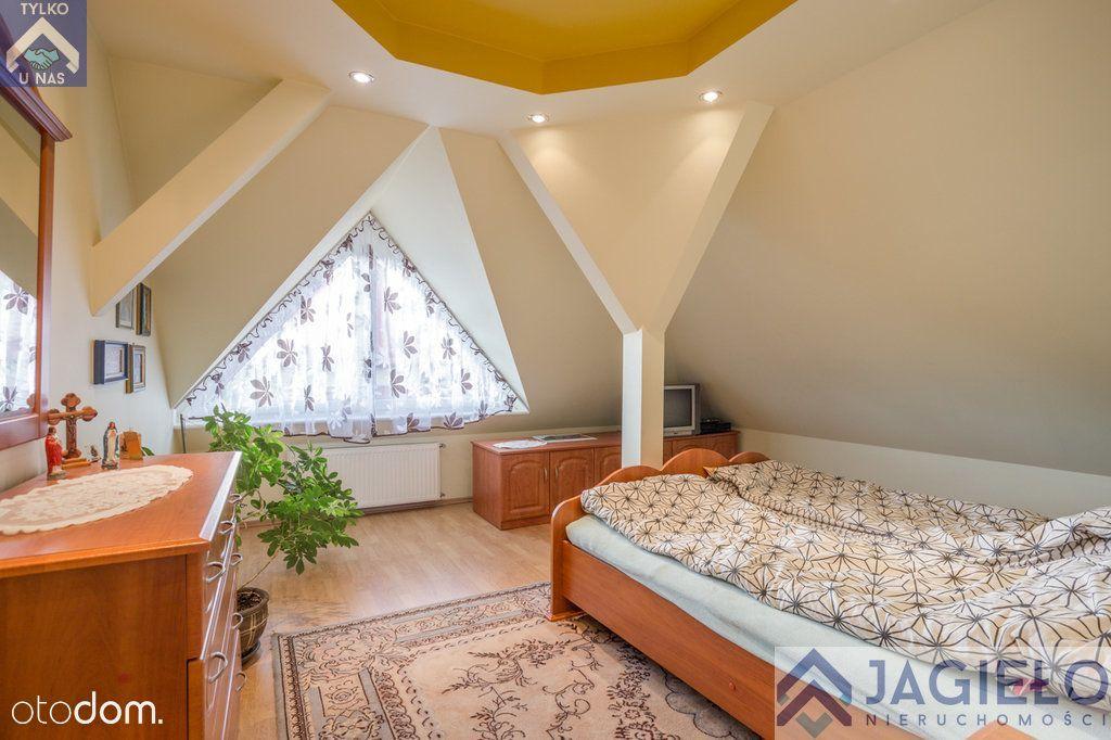 Dom na sprzedaż, Borowo, kartuski, pomorskie - Foto 11