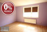 Mieszkanie na sprzedaż, Karłowice, opolski, opolskie - Foto 1