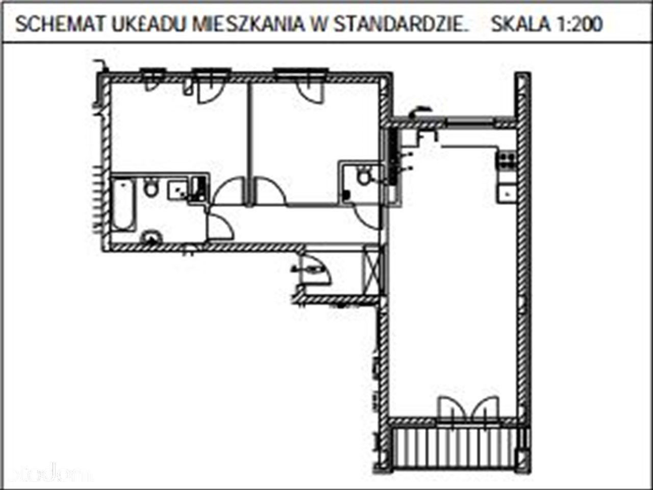 Mieszkanie na sprzedaż, Warszawa, Marysin Wawerski - Foto 12