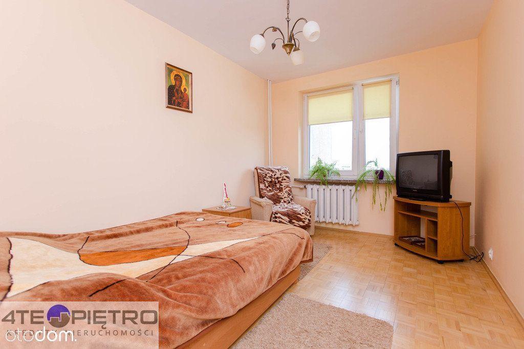 Mieszkanie na sprzedaż, Lublin, Centrum - Foto 3