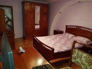 Apartament de vanzare, Constanta, Inel II - Foto 1