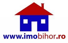 Dezvoltatori: IMOBIHOR - Rogerius, Oradea, Bihor (zona)