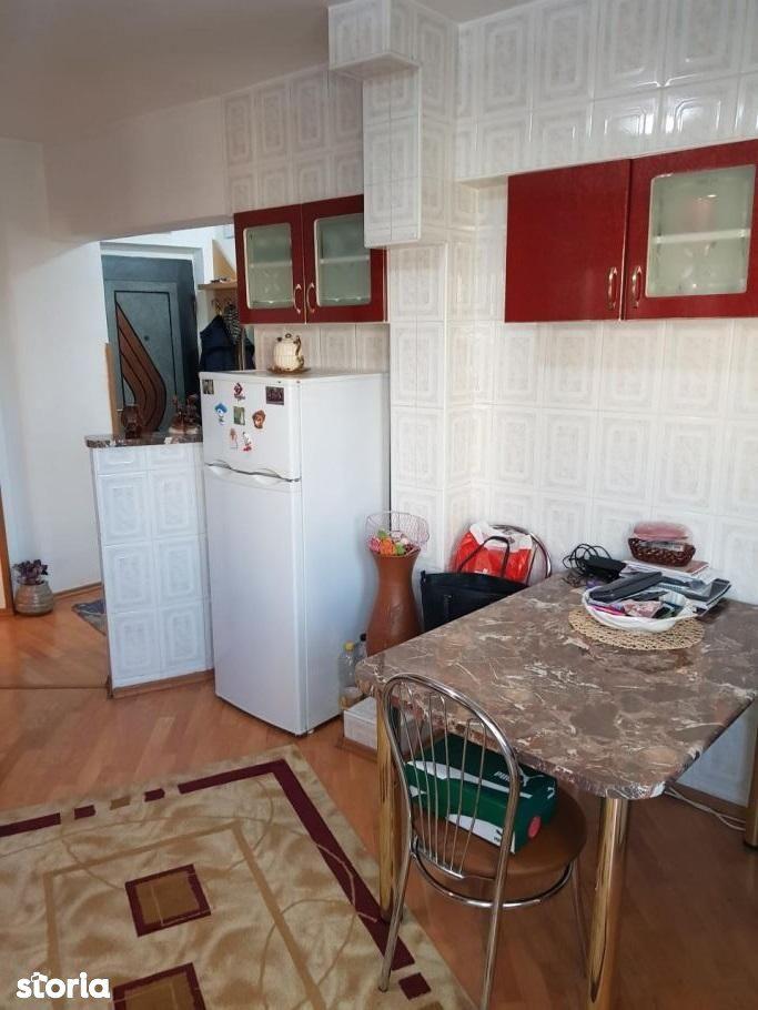 Apartament de vanzare, București (judet), Sectorul 2 - Foto 18