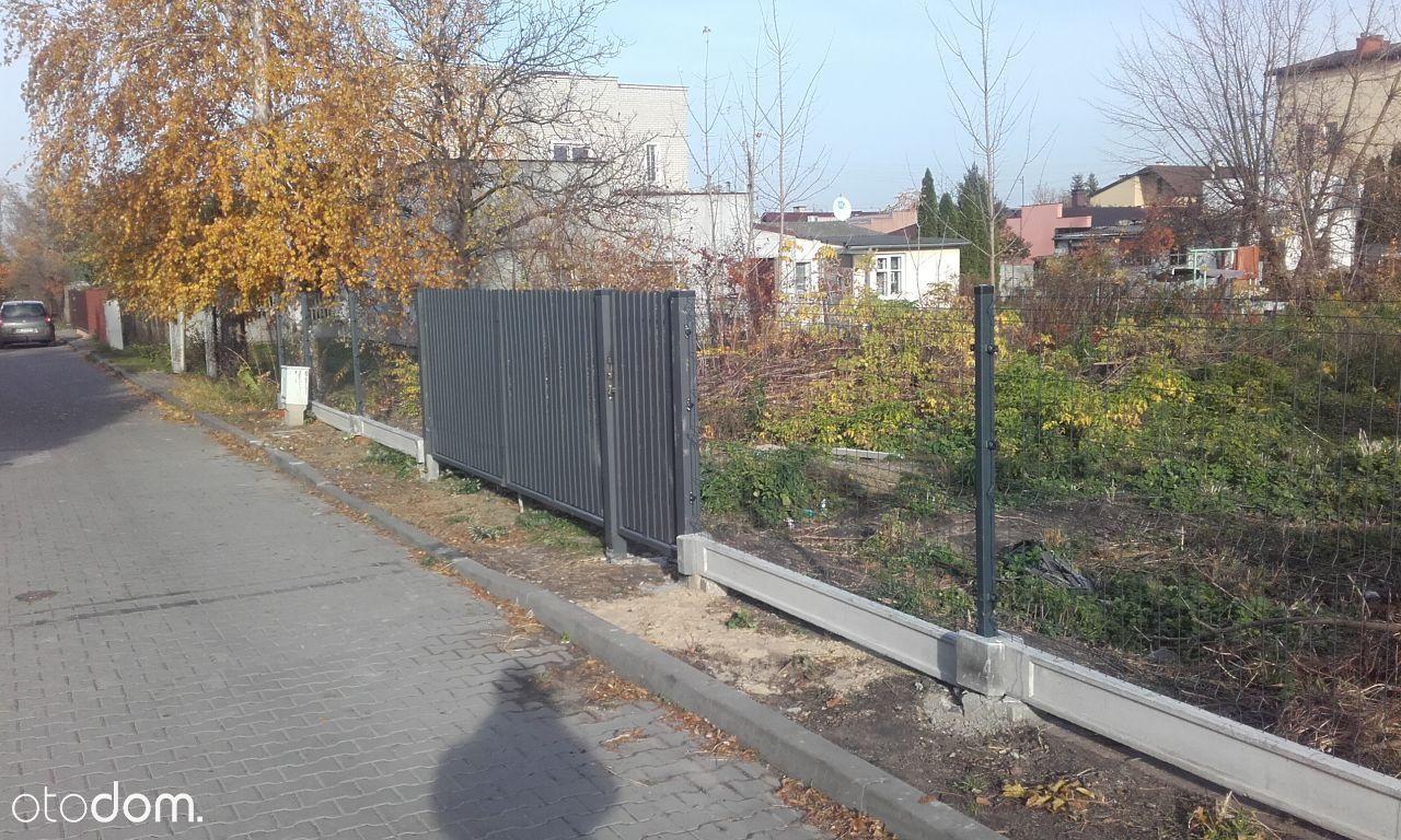 Działka na wynajem, Radom, Młodzianów - Foto 2
