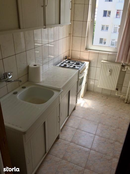 Apartament de vanzare, Bucuresti, Sectorul 2, Pantelimon - Foto 3