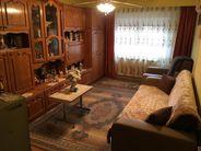 Apartament de vanzare, Satu Mare, Micro 17 - Foto 1
