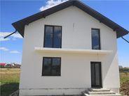 Casa de vanzare, Argeș (judet), Strada i. G. Vălentineanu - Foto 3