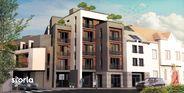 Apartament de vanzare, Bihor (judet), Piața Unirii - Foto 4
