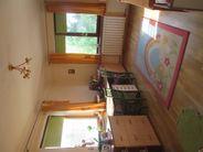 Apartament de vanzare, Timisoara, Timis - Foto 13