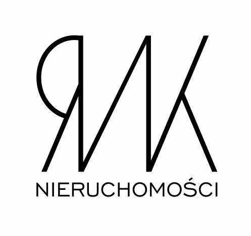 NIERUCHOMOŚCI Karolina Rodakiewicz
