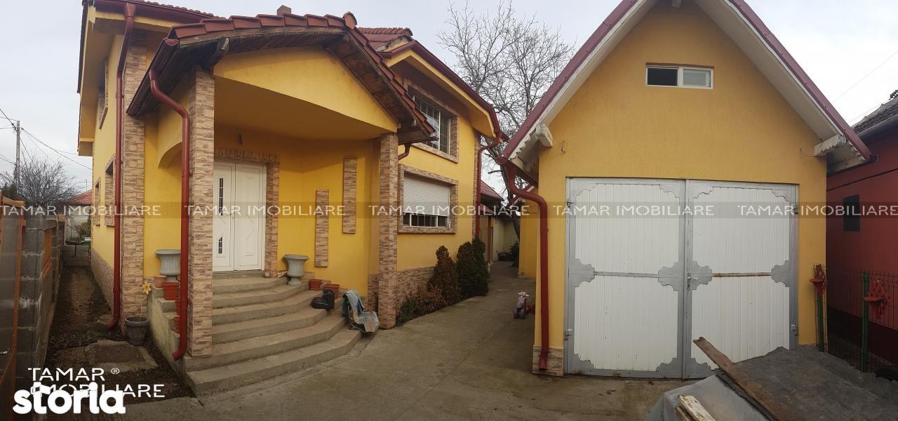 Casa de vanzare, Arad (judet), 6 Vanători - Foto 2