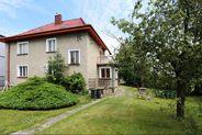 Dom na sprzedaż, Opole, Gosławice - Foto 2