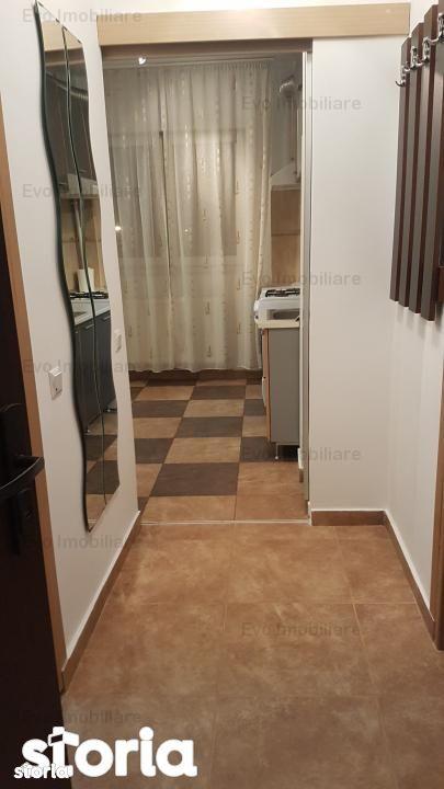 Apartament de inchiriat, București (judet), Strada Tăcerii - Foto 8