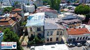 Casa de vanzare, București (judet), Strada Masaryk Thomas - Foto 2
