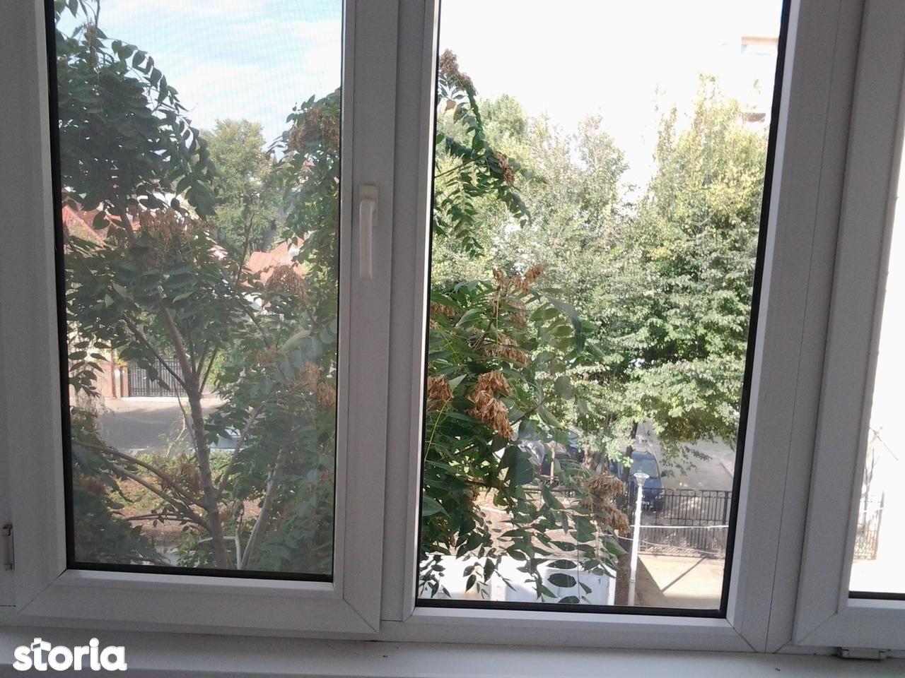 Apartament de inchiriat, Bucuresti, Sectorul 3, Calea Calarasilor - Foto 11