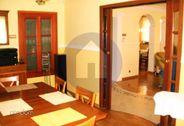 Dom na sprzedaż, Sobótka, wrocławski, dolnośląskie - Foto 3