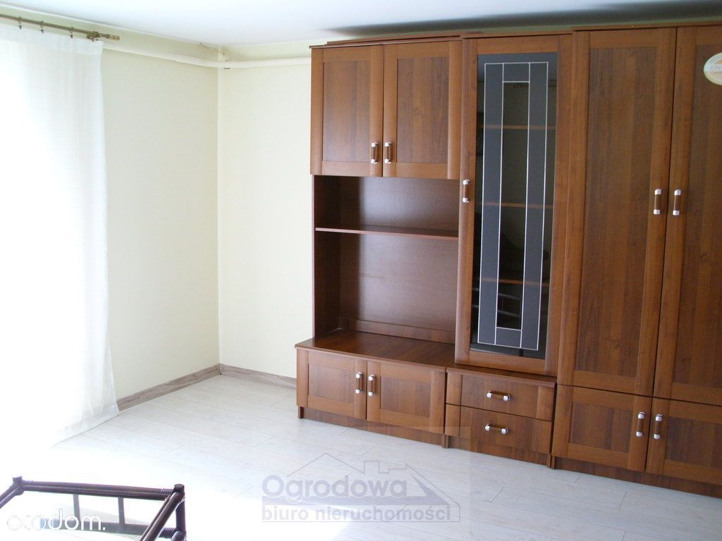Dom na sprzedaż, Żelechów, garwoliński, mazowieckie - Foto 4