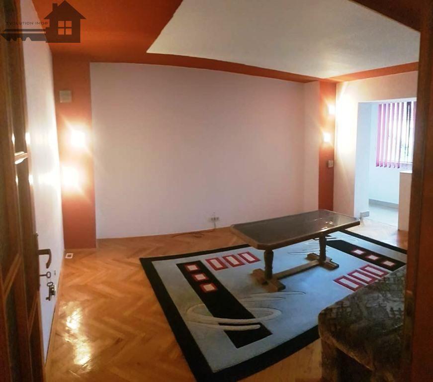 Apartament de inchiriat, Timiș (judet), Iosefin-Dâmbovița - Foto 2