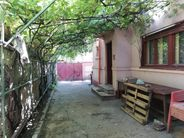 Casa de vanzare, București (judet), Griviţa - Foto 11