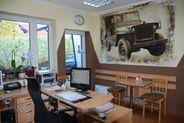 Lokal użytkowy na wynajem, Bodzanów, nyski, opolskie - Foto 19