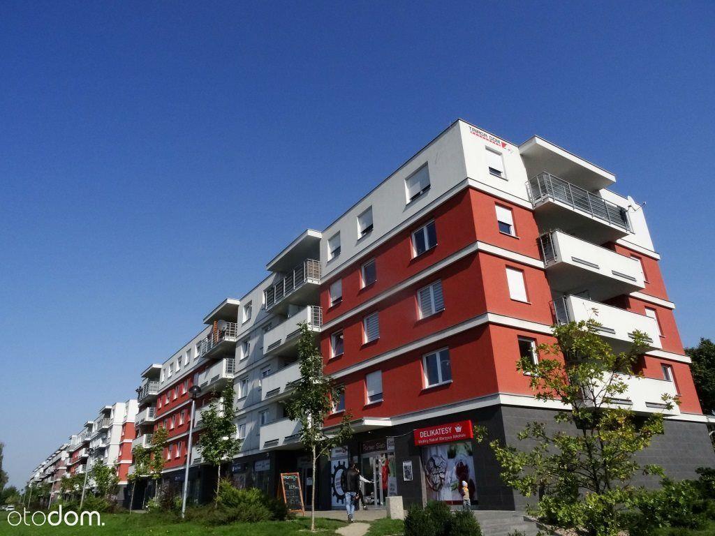 Mieszkanie na sprzedaż, Wrocław, Karłowice - Foto 6