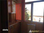 Apartament de vanzare, Bacău (judet), Strada Mihail Kogălniceanu - Foto 13