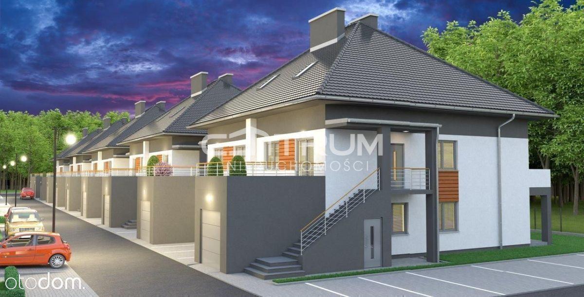 Dom na sprzedaż, Zielona Góra, Jędrzychów - Foto 9