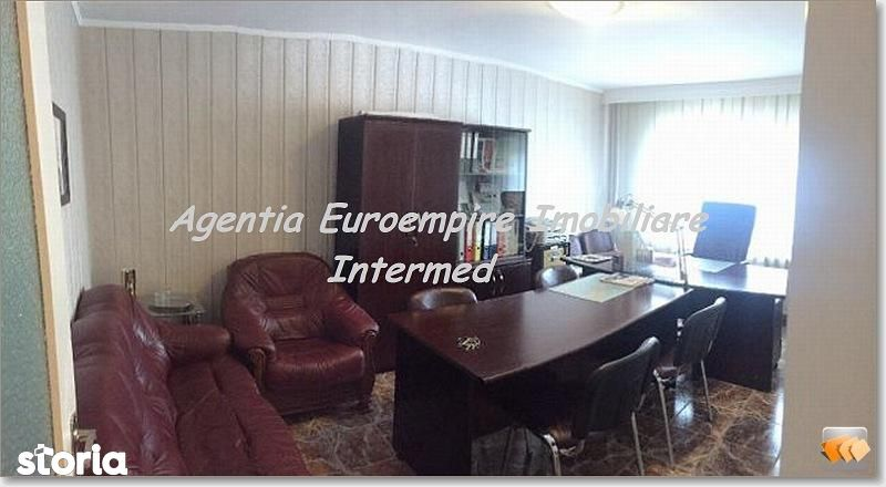 Apartament de vanzare, Constanța (judet), KM 5 - Foto 1