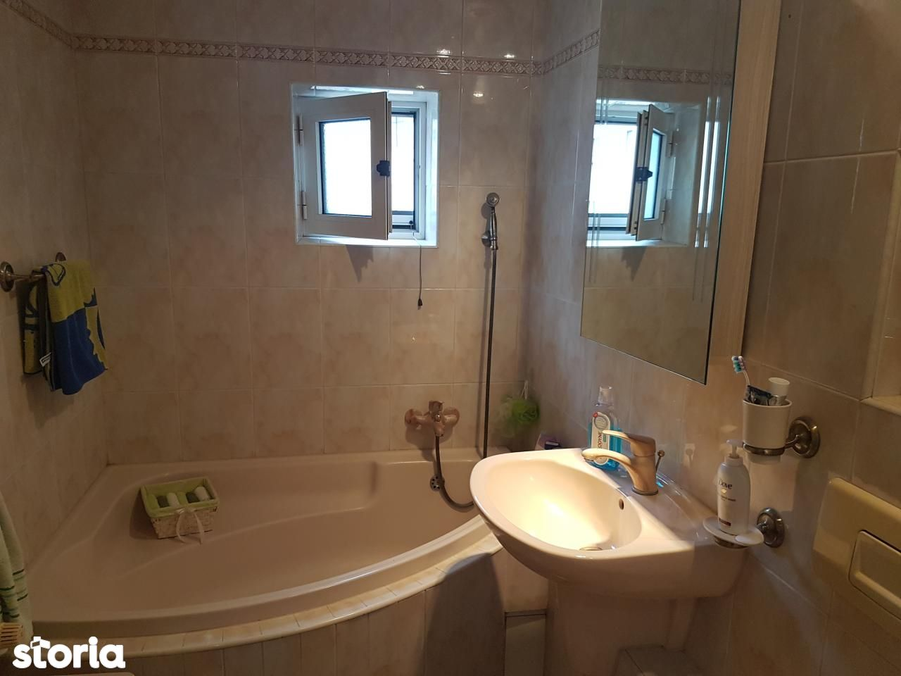 Apartament de vanzare, Ploiesti, Prahova - Foto 18