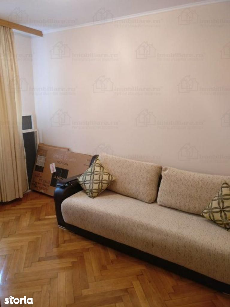 Apartament de vanzare, Constanța (judet), Strada Radu Calomfirescu - Foto 4