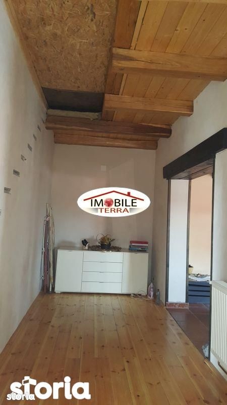 Casa de vanzare, Sibiu (judet), Strada Frigoriferului - Foto 14