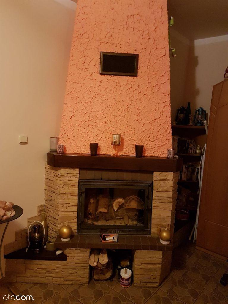 Mieszkanie na sprzedaż, Turzno, toruński, kujawsko-pomorskie - Foto 1