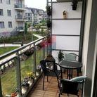 Mieszkanie na sprzedaż, Wrocław, Grabiszyn - Foto 10