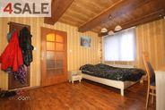 Dom na sprzedaż, Gościcino, wejherowski, pomorskie - Foto 6