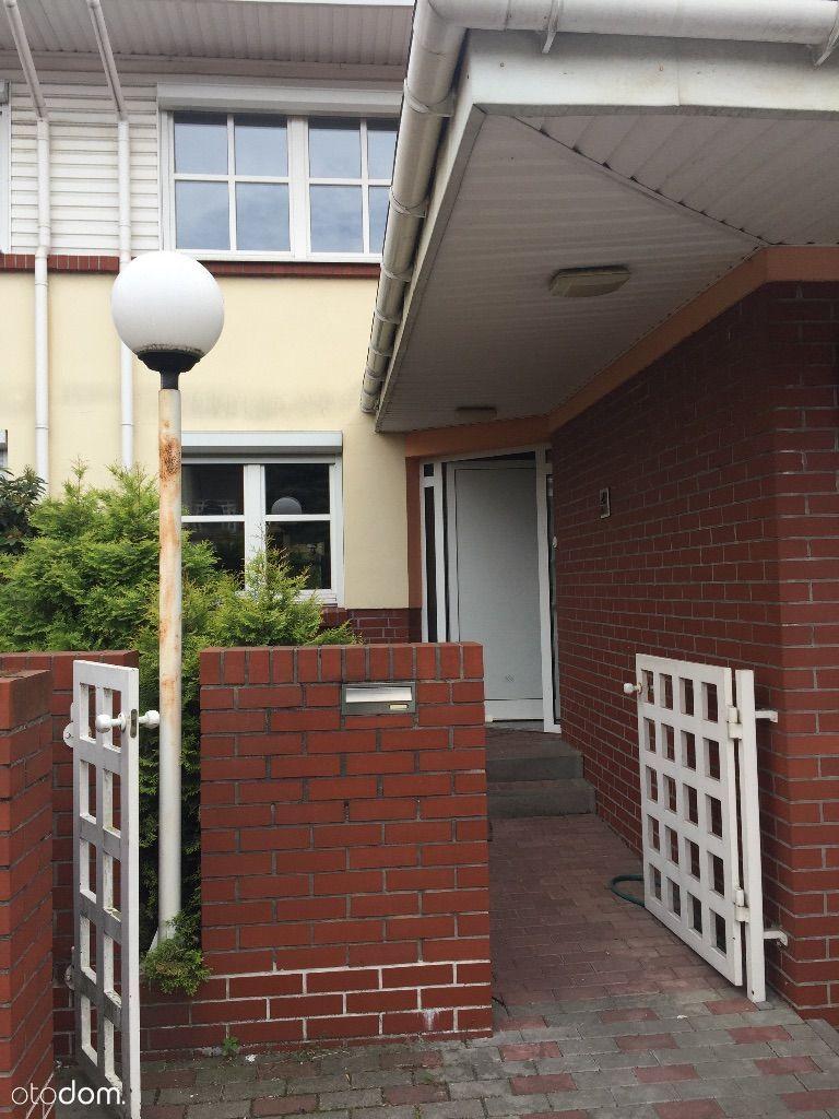 Dom na sprzedaż, Warszawa, Ochota - Foto 11