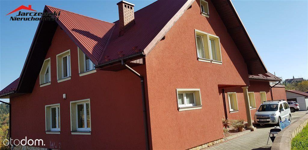 Dom na sprzedaż, Myślenice, myślenicki, małopolskie - Foto 9