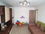 Apartament de vanzare, Resita, Caras-Severin, Micro 3 - Foto 6