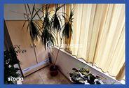 Apartament de vanzare, Mureș (judet), Târgu Mureş - Foto 18