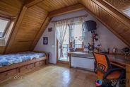 Dom na sprzedaż, Gdańsk, Przeróbka - Foto 7