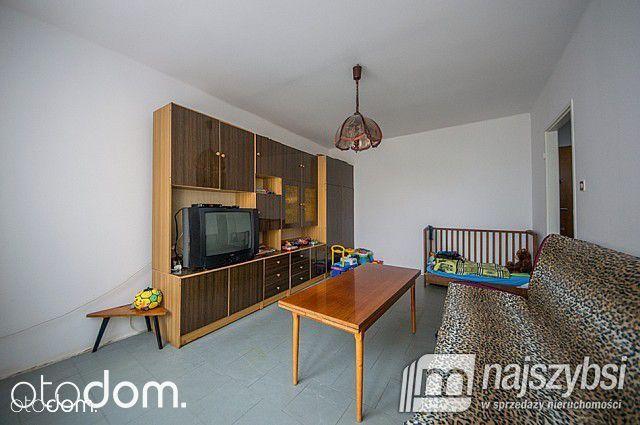 Mieszkanie na sprzedaż, Recz, choszczeński, zachodniopomorskie - Foto 10