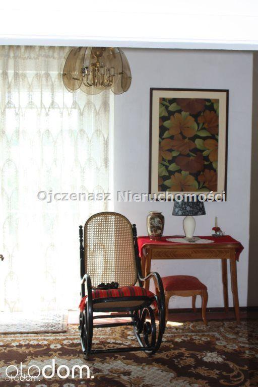 Dom na sprzedaż, Mochle, bydgoski, kujawsko-pomorskie - Foto 6